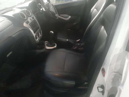 Used 2013 Ford Figo MT for sale in Hyderabad-8