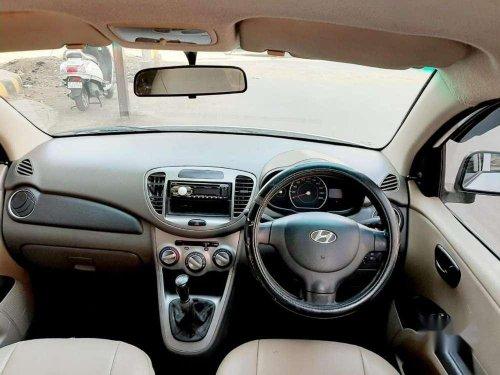 Hyundai i10 Era 2013 MT for sale in Morbi