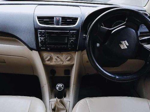 2016 Maruti Suzuki Swift Dzire MT in Chandigarh