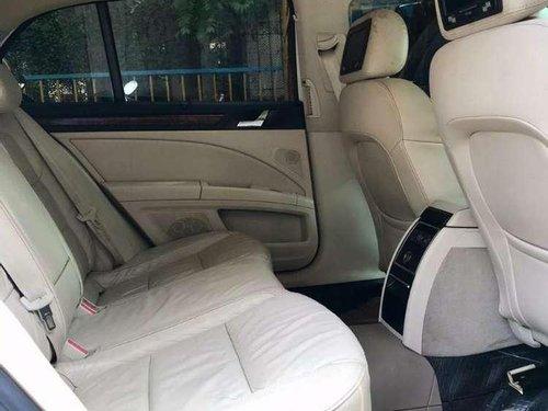 Used 2011 Skoda Superb MT for sale in Mumbai