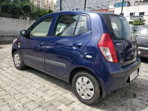 2010 Hyundai i10 Magna MT for sale in Chennai