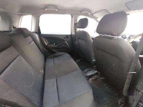 Used 2012 Ford Figo MT for sale in Jodhpur