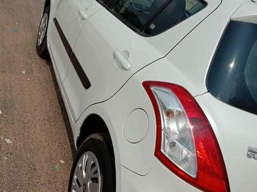 2013 Maruti Suzuki Swift VDI MT in Anand
