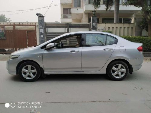 2010 Honda City MT for sale in Gurgaon