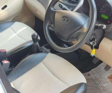 Hyundai Eon Era 2015 MT for sale in Ahmedabad