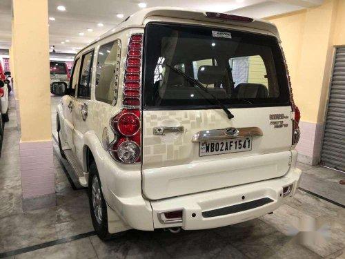Mahindra Scorpio VLX 2WD Airbag BS-IV, 2014, Diesel MT in Kolkata