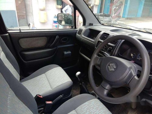 2006 Maruti Suzuki Wagon R MT for sale in Nagar