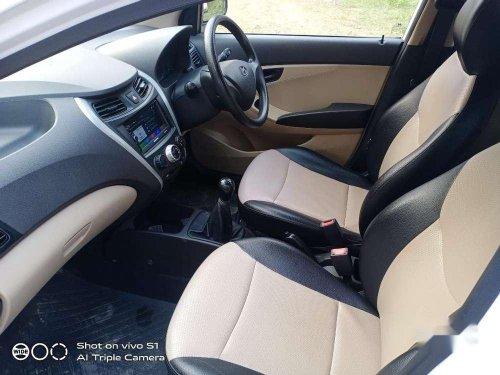2016 Hyundai Eon Era MT for sale in Chennai