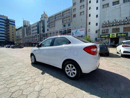 Used 2018 Ford Aspire MT for sale in Indore