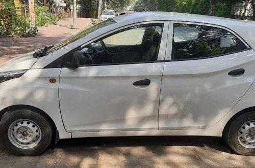 2016 Hyundai Eon Era MT for sale in Pune
