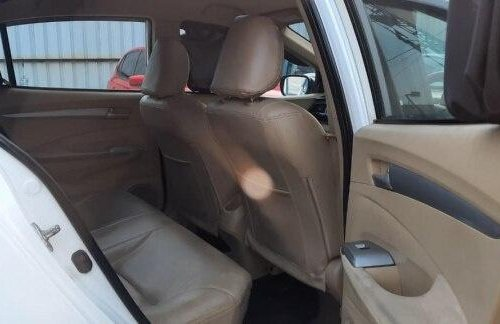 2010 Honda City 1.5 V AT for sale in Pune-2