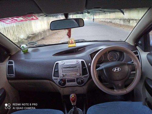 Hyundai I20 Magna (O), 1.2, 2010, Petrol MT in Jamshedpur