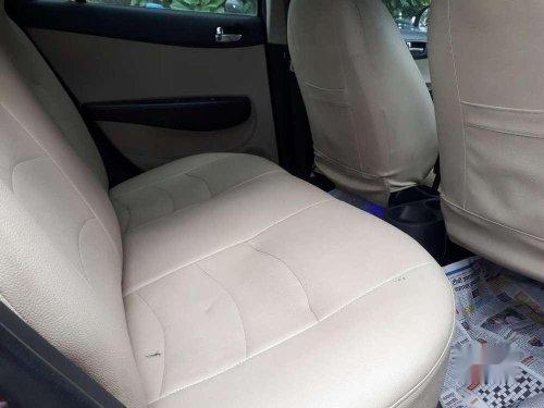2014 Hyundai i20 Magna MT for sale in Pune