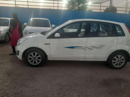 Used 2013 Ford Figo MT for sale in Hyderabad-5