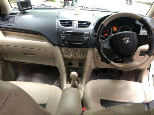 Used 2016 Maruti Suzuki Swift Dzire MT in Indore