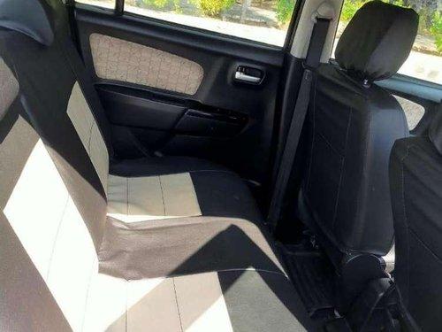 2018 Maruti Suzuki Wagon R VXI MT for sale in Pune