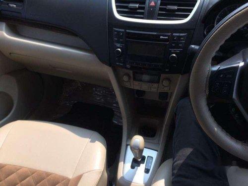 2016 Maruti Suzuki Swift Dzire MT for sale in Pune