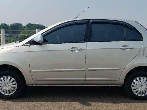 2011 Tata Indica Vista MT for sale in Dhule