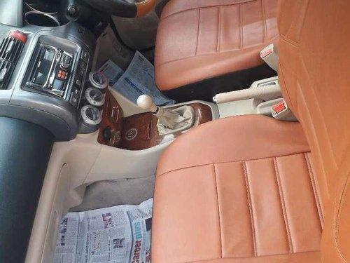 Honda City Zx ZX VTEC, 2008, Petrol MT in Indore