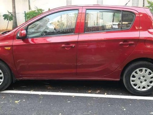 2009 Hyundai i20 Magna 1.2 MT for sale in Chennai