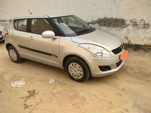 Maruti Suzuki Swift VDi, 2013, Diesel MT in Ludhiana
