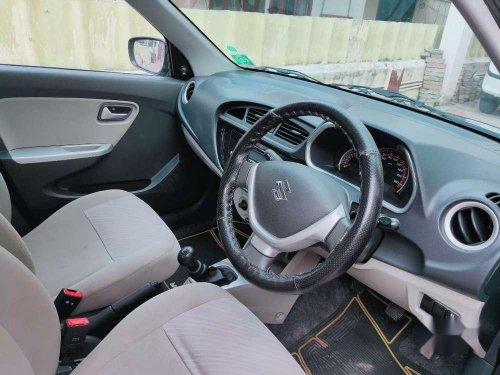 Maruti Suzuki Alto K10 VXi, 2016, Petrol MT in Coimbatore