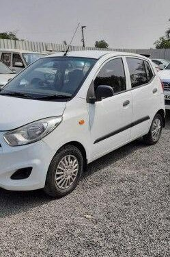Used 2013 Hyundai i10 Era MT for sale in Pune