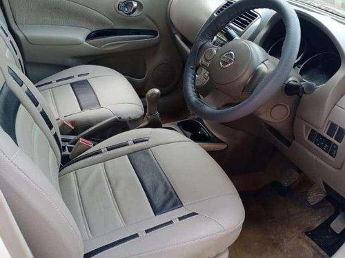 2012 Nissan Sunny MT for sale in Vadodara