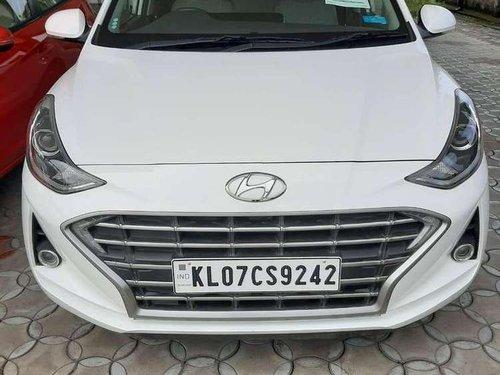 2019 Hyundai Grand i10 Asta MT for sale in Kochi