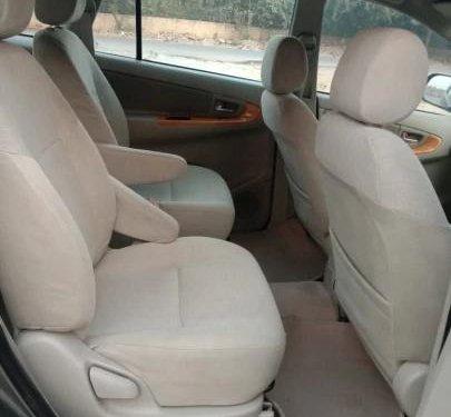 2011 Toyota Innova 2004-2011 MT for sale in New Delhi