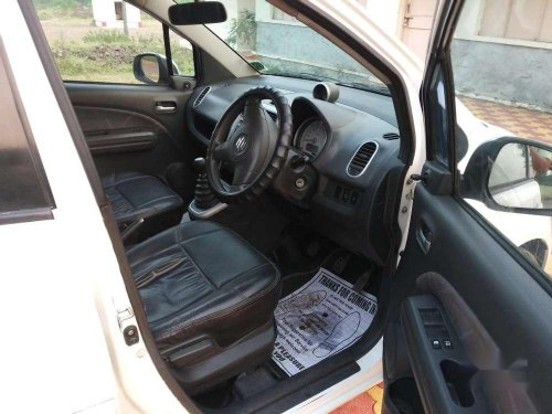 Used 2010 Maruti Suzuki Ritz MT for sale in Baramati