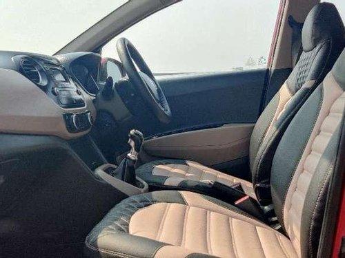 Hyundai Xcent S 1.1 CRDi (O), 2014, Diesel MT in Dhule