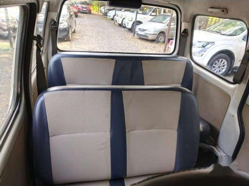 2013 Maruti Suzuki Eeco MT for sale in Pune