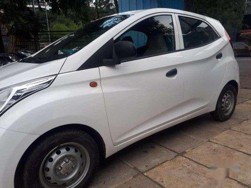 2018 Hyundai Eon Era MT for sale in Pune