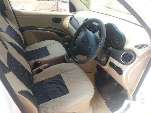 Hyundai i10 Era 2009 MT for sale in Sangli