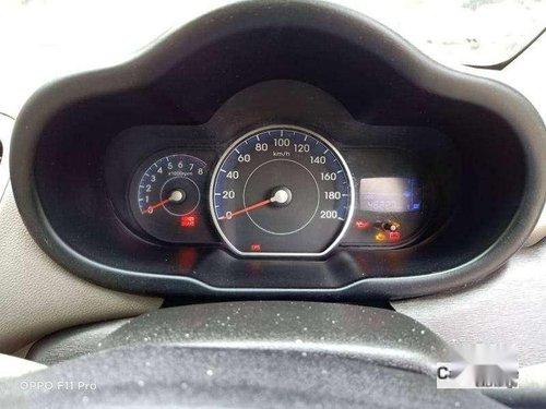Hyundai I10 Magna, 2013, CNG & Hybrids MT in Thane