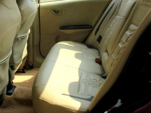Used Honda Amaze 2014 MT for sale in Ramanathapuram