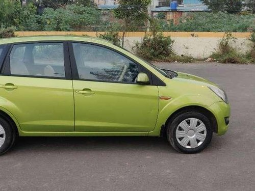 Used Ford Figo 2011 MT for sale in Pune