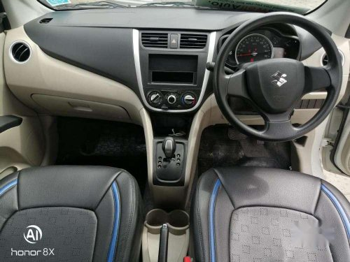 2020 Maruti Suzuki Celerio VXI MT for sale in Chennai