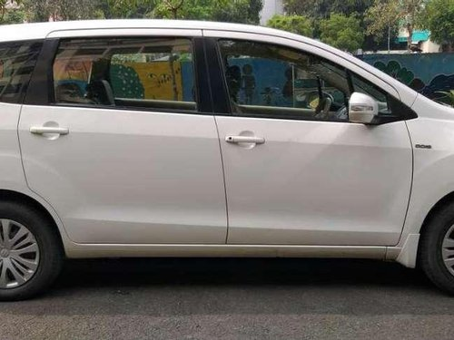 Maruti Suzuki Ertiga VDi, 2015, Diesel MT for sale in Thane