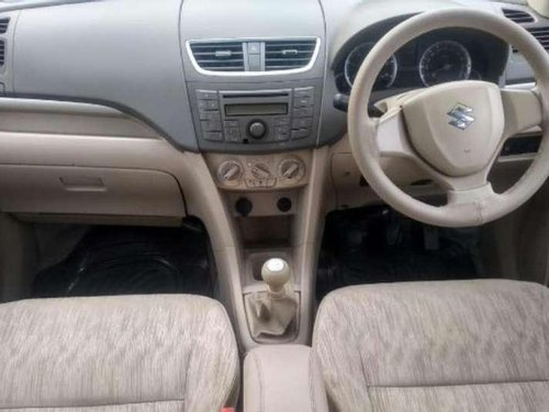 Used Maruti Suzuki Ertiga VDI 2015 MT for sale in Chandigarh