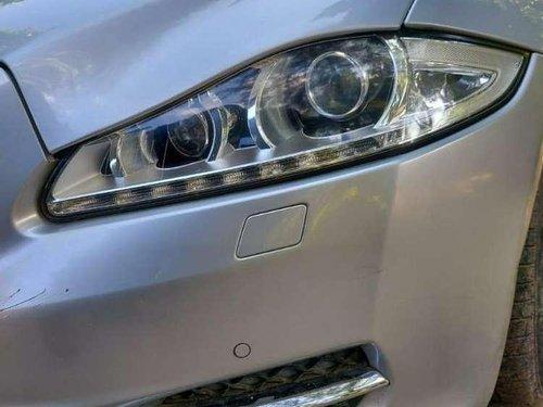 Jaguar XJ 2012 AT for sale in Gurgaon
