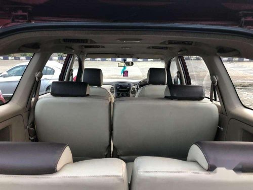 Used 2005 Toyota Innova MT for sale in Pune