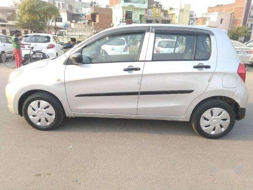 2014 Maruti Suzuki Celerio VXI MT in Chandigarh