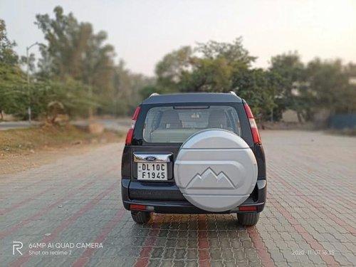 2013 Ford Endeavour 2.5L 4X2 MT in New Delhi