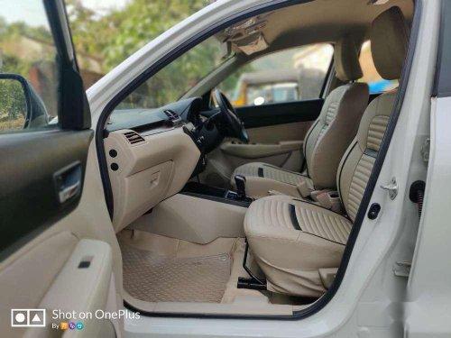 2017 Maruti Suzuki Swift Dzire MT for sale in Mumbai