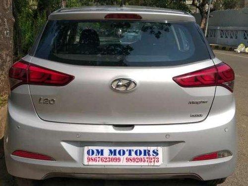 Used 2014 Hyundai Elite i20 Magna 1.2 MT in Thane