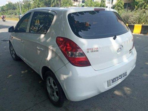 Used 2009 Hyundai i20 Asta MT for sale in Nagpur