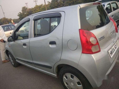 Used 2010 Maruti Suzuki A Star MT for sale in Chandigarh