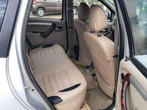 2014 Nissan Terrano XL MT for sale in Aurangabad